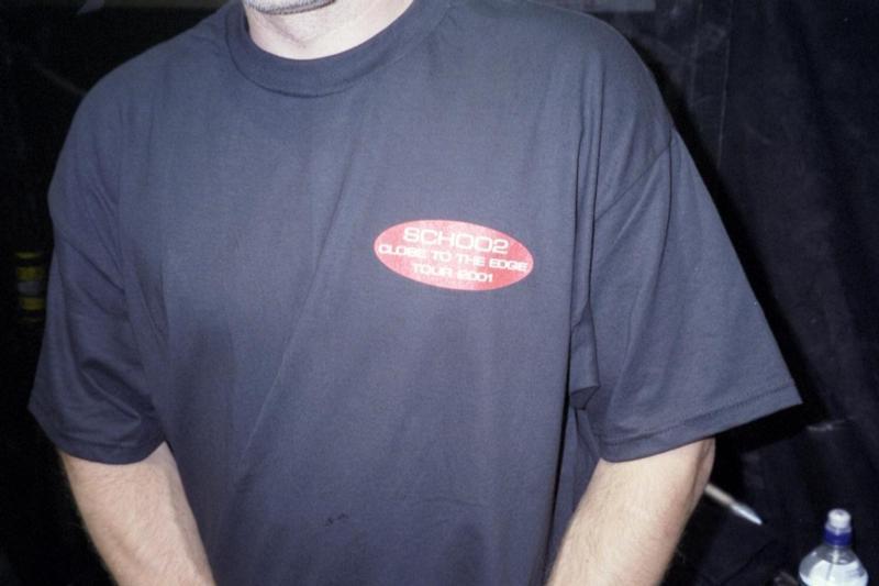 schoo2-shirt-front.jpg